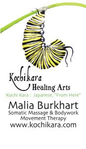 kochikara logo