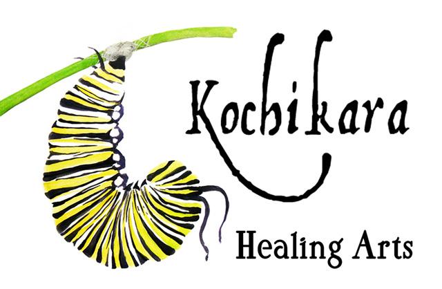 Kochikara Healing Arts
